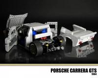 Porsche Cayenne Turbo S Games, Porsche, Free Engine Image ...