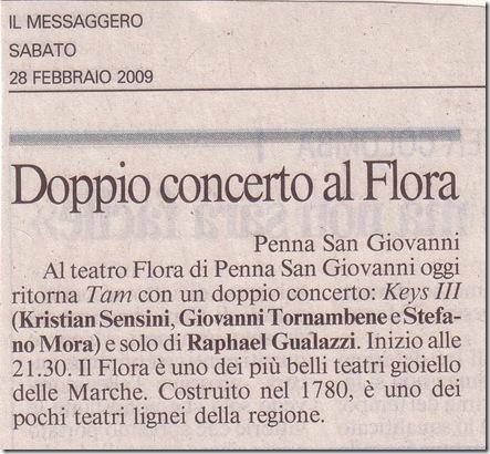 teatro flora1