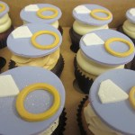 engagement_cupcakes