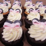 minnie_mouse_cupcakes