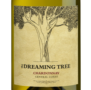 Wine Review: The Dreaming Tree Chardonnay 2013