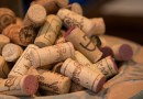 Italian Wines: What You Need To Know