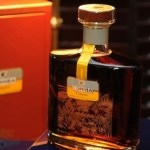 cohiba-cognac
