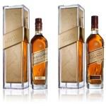 johnnie-walker-gold-label-ice-pillar