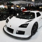 geneva-gumpert-apollo-s