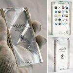 aston-martin-cpt002-concept-phone