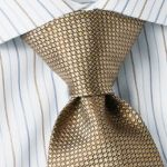 full-windsor-tie
