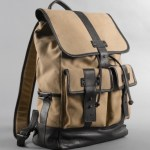 kenneth-cole-solid-canvas-backpack-225-00