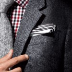 suit-with-pocket-square