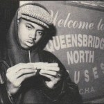 Nas Rare, Unreleased, Bootleg, Features & B-Sides