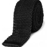 charvet-knitted-silk-tie
