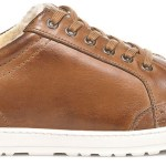 Zara Men's Winter Sneaker