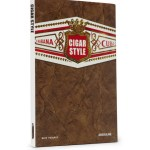 Cigar Style by Nick Foulkes