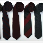 House Of Abbeydale Ties