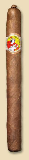 La Gloria Cubana Rabito de Cochino Cigar