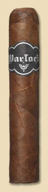 Warlock Robusto Cigar
