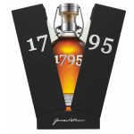 Jim Beam 1795 Limited Edition Bourbon
