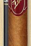 Zino Classic #6 Tubo Cigar