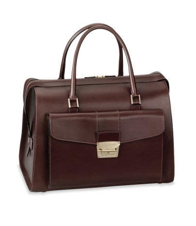 Dunhill Tradition Holdall