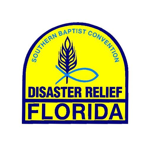 Disaster Relief Training - Southwest Florida Florida Baptist