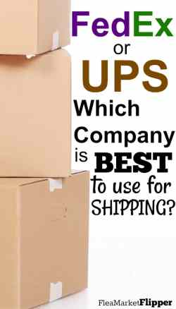 Old Save Fedex Or Which Is Shipping Company To Ups Driver Delivered To Wrong Address Ups Mail Delivered To Wrong Address
