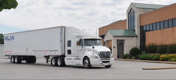 Navistar Hit With $308 Million Judgment in ProStar/MaxxForce