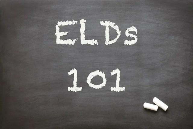 70 Answers to Top ELD Questions - Drivers - Trucking Info