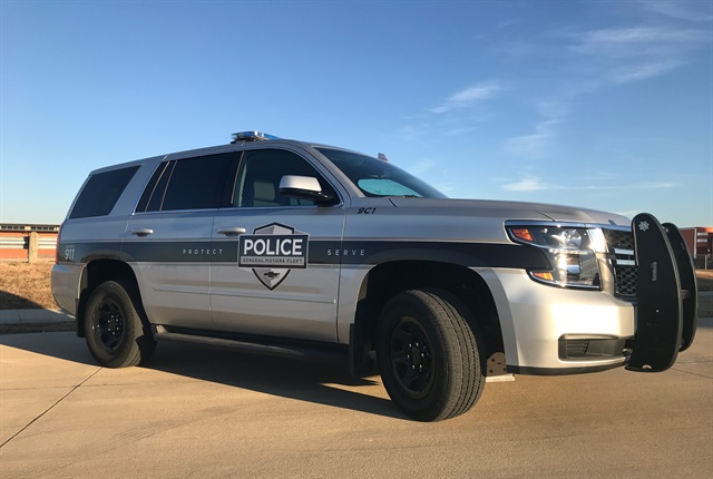 How Chevrolet\u0027s Tahoe PPV Differs From its Retail Relative