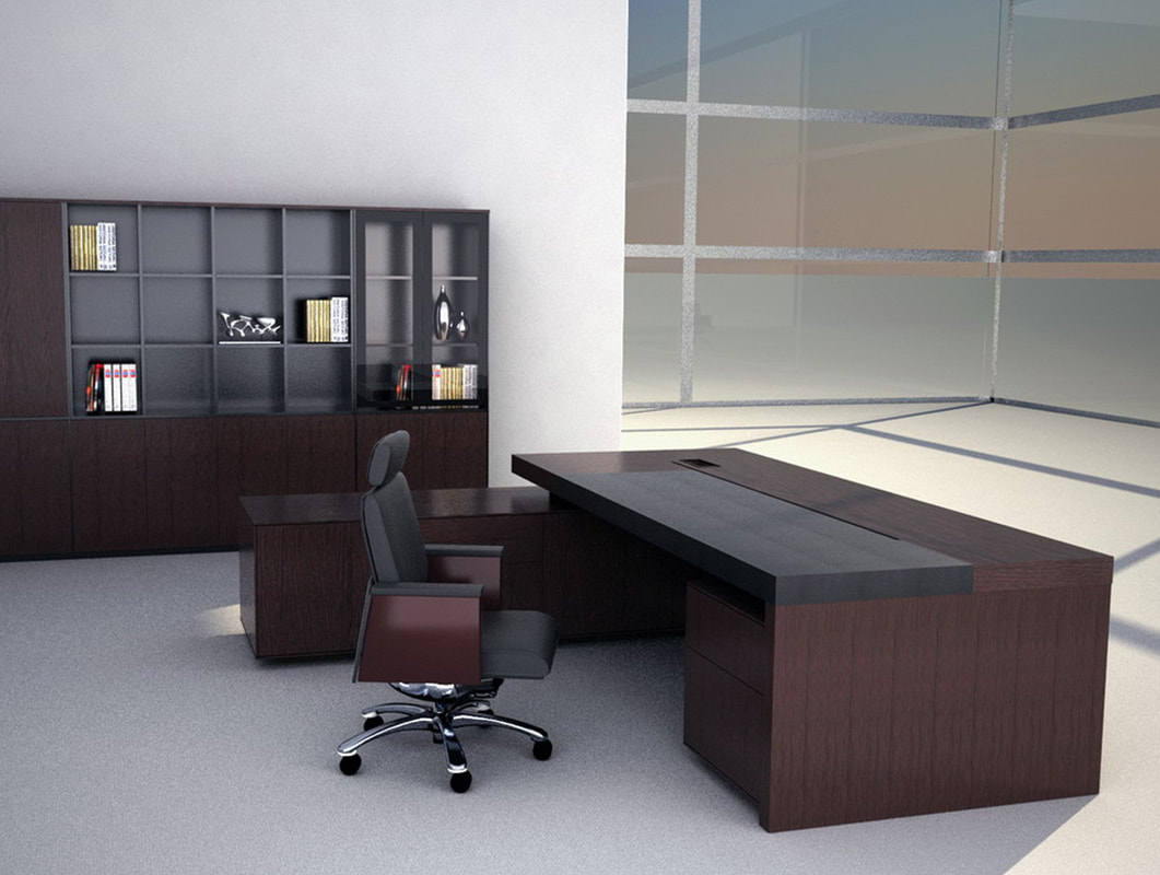 Classic Table Office Office Furniture Lebanon Modern Furniture Beirut K Fleifel Ind