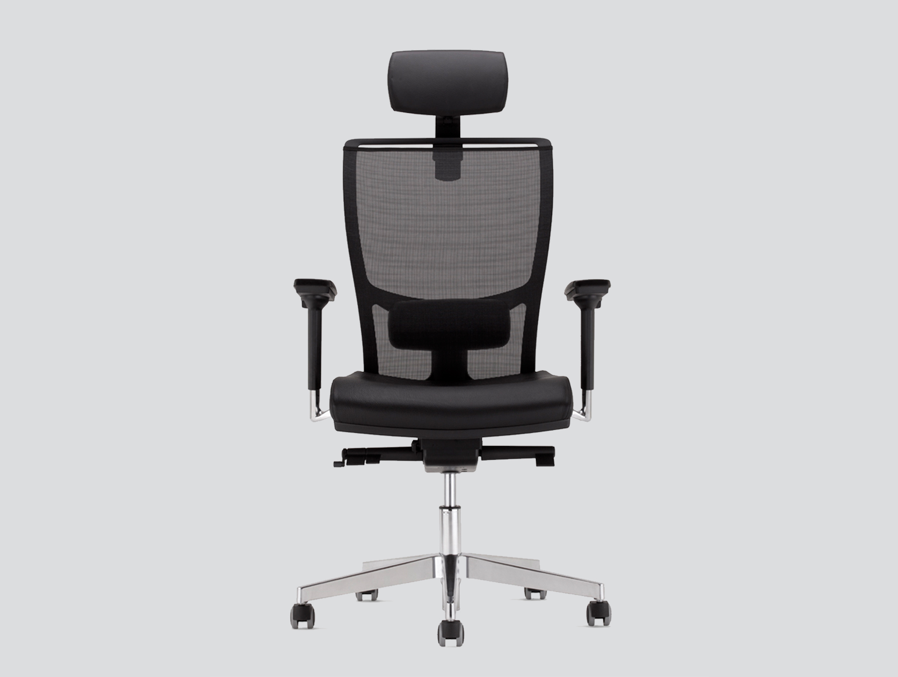 Chair Price Z Body Executive Chair Online Store Lebanon Office Chairs With Headrest Lebanon Ergonomic Office Chairs With Headrest Lebanon Executive Chair