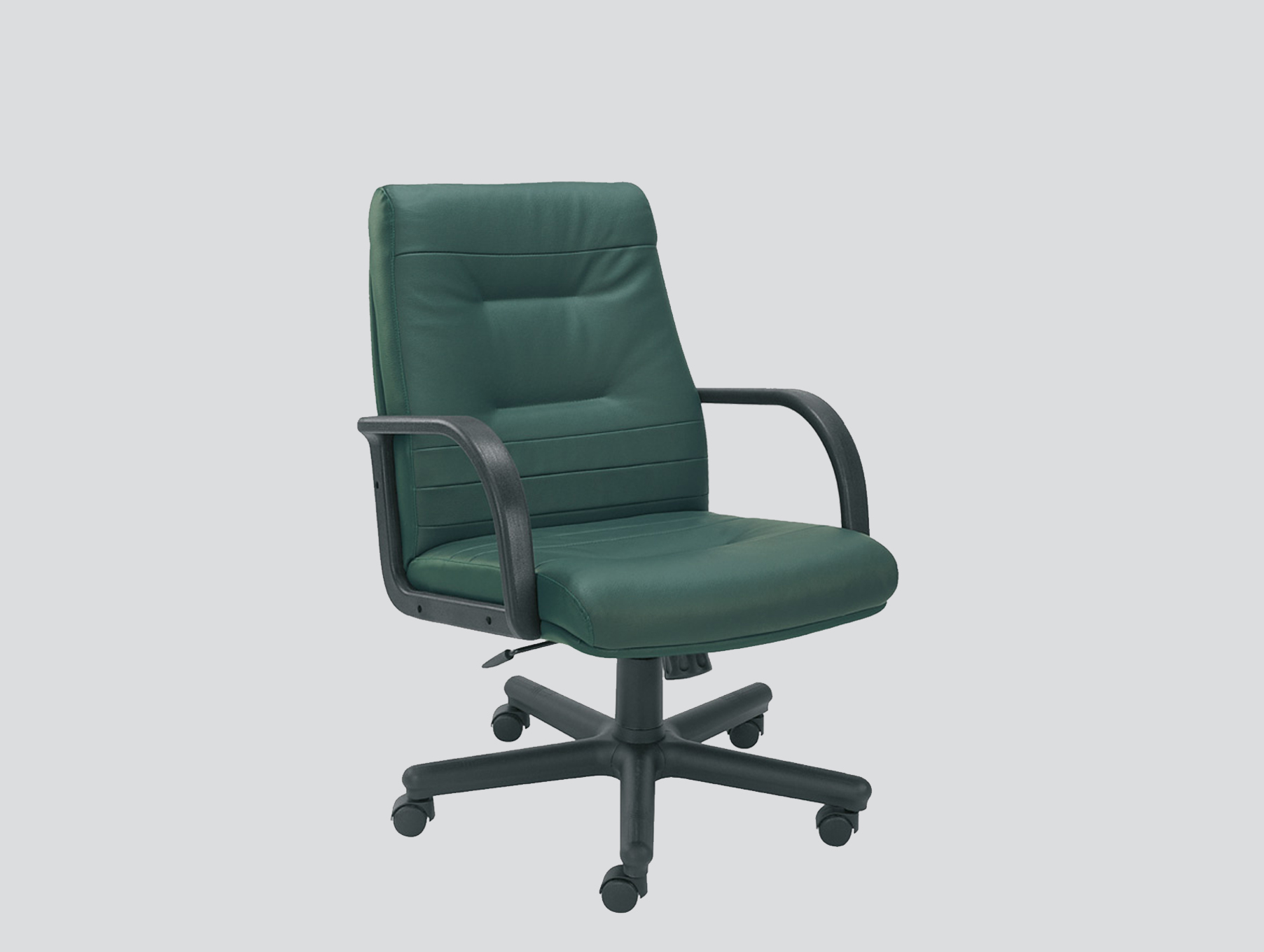Chair Price Online Furniture Shopping Sites Lebanon Discount Furniture Online Lebanon Office Chair Price Beirut