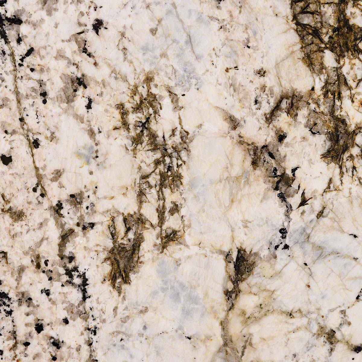 Natural Way To Clean Granite Countertops Antico Cream Granite Flemington Granite Granite