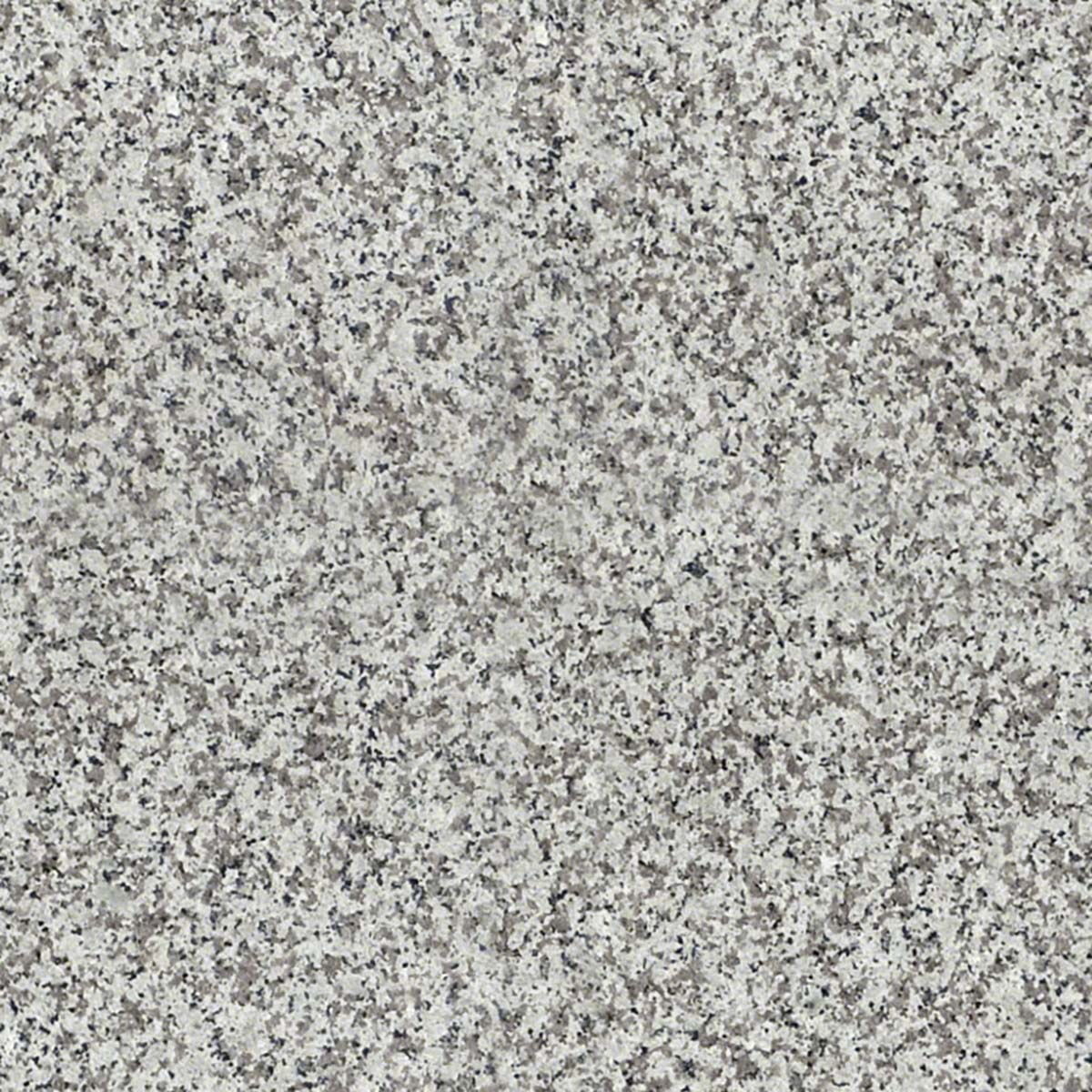 Taupe Quartz Countertop Granite Colors Flemington Granite