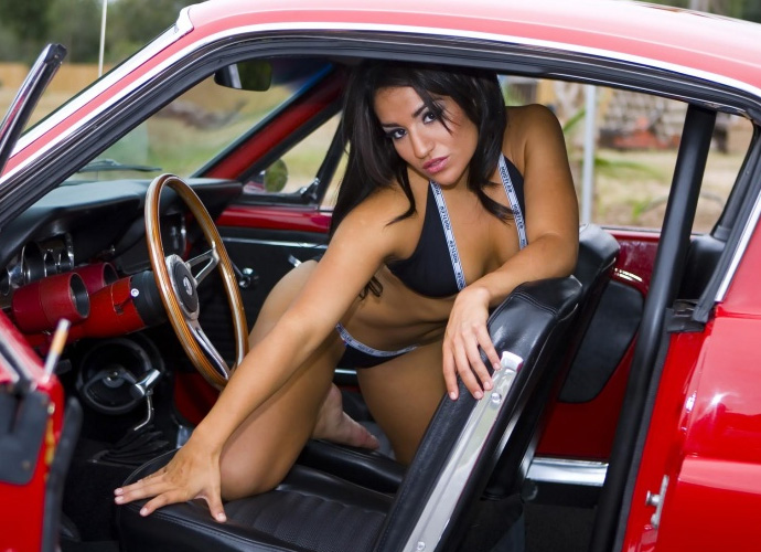 Wallpapers Of Car Corvette Convertible With Black Lights November 2011 Page 3 Flesh Amp Relics