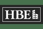 HBE Corporation