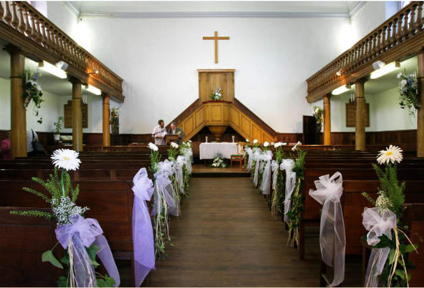 Pinterest Decoration Eglise Decoration Florale Eglise Avada Lifestyle