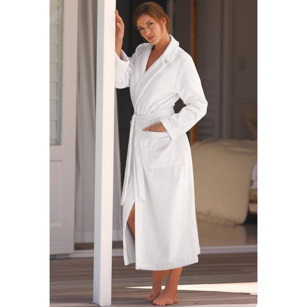 Robe De Chambre Carrefour | Catalogue Carrefour La Marsa En Ligne