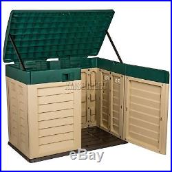 Plastic Storage Boxes Blog Archive Starplast Outdoor