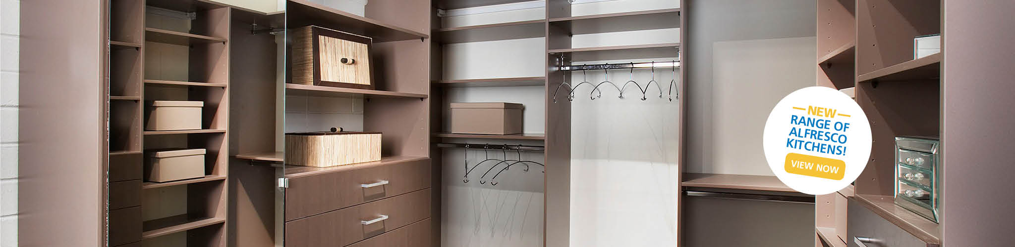 The Wardrobe Perth Wardrobes Perth By Flexi Custom Robes Storage Solutions