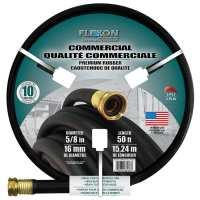 Commercial-Premium-Rubber-Hose-PH5850CN  Flexon ...