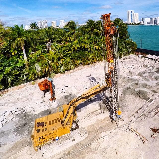 About Us \u2013 FL Foundation Auger Cast Piles