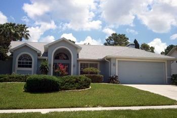 FL Homeowner Insurance