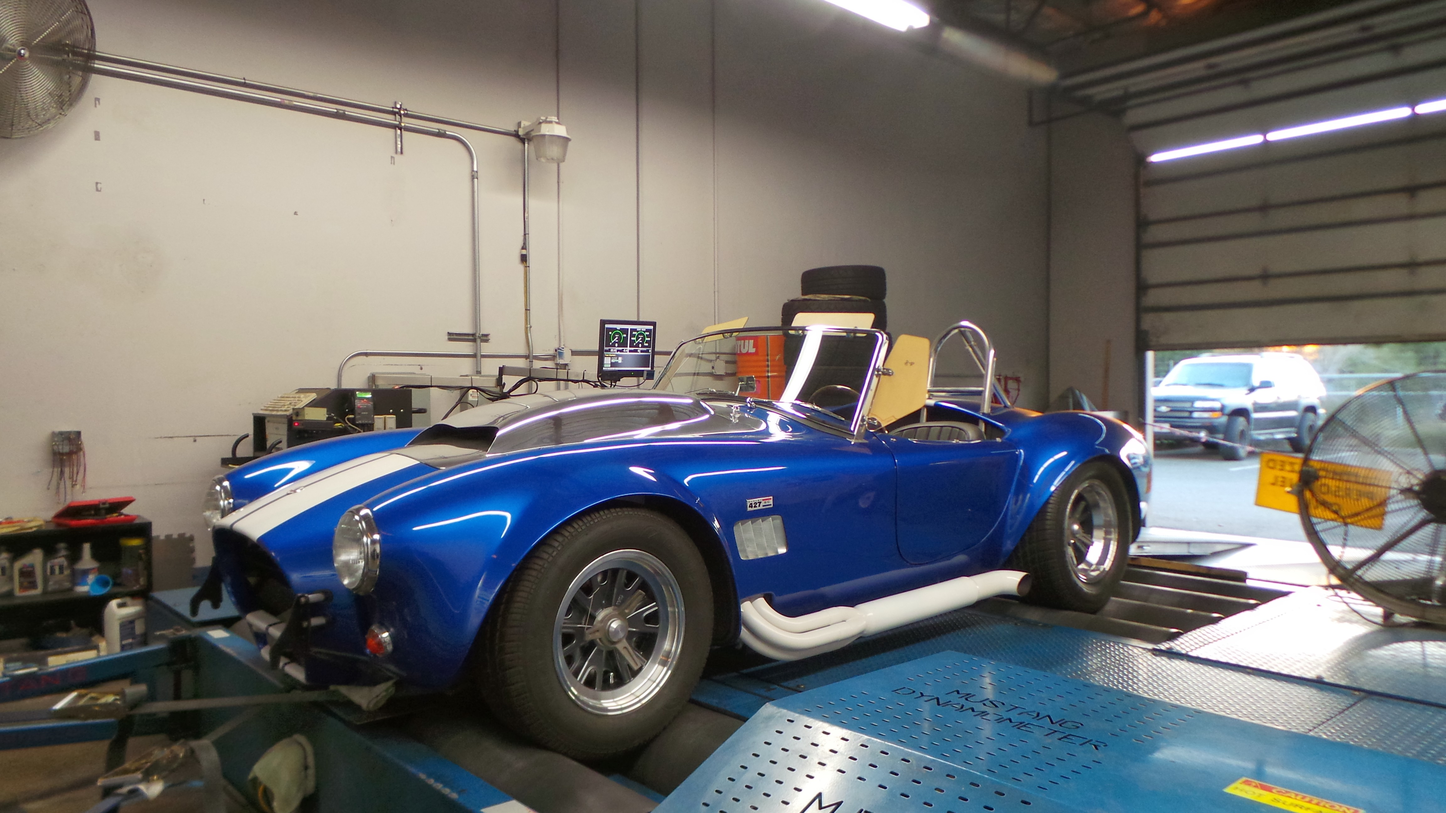 Fineline Imports Fine Line Imports Latest Blog Entries