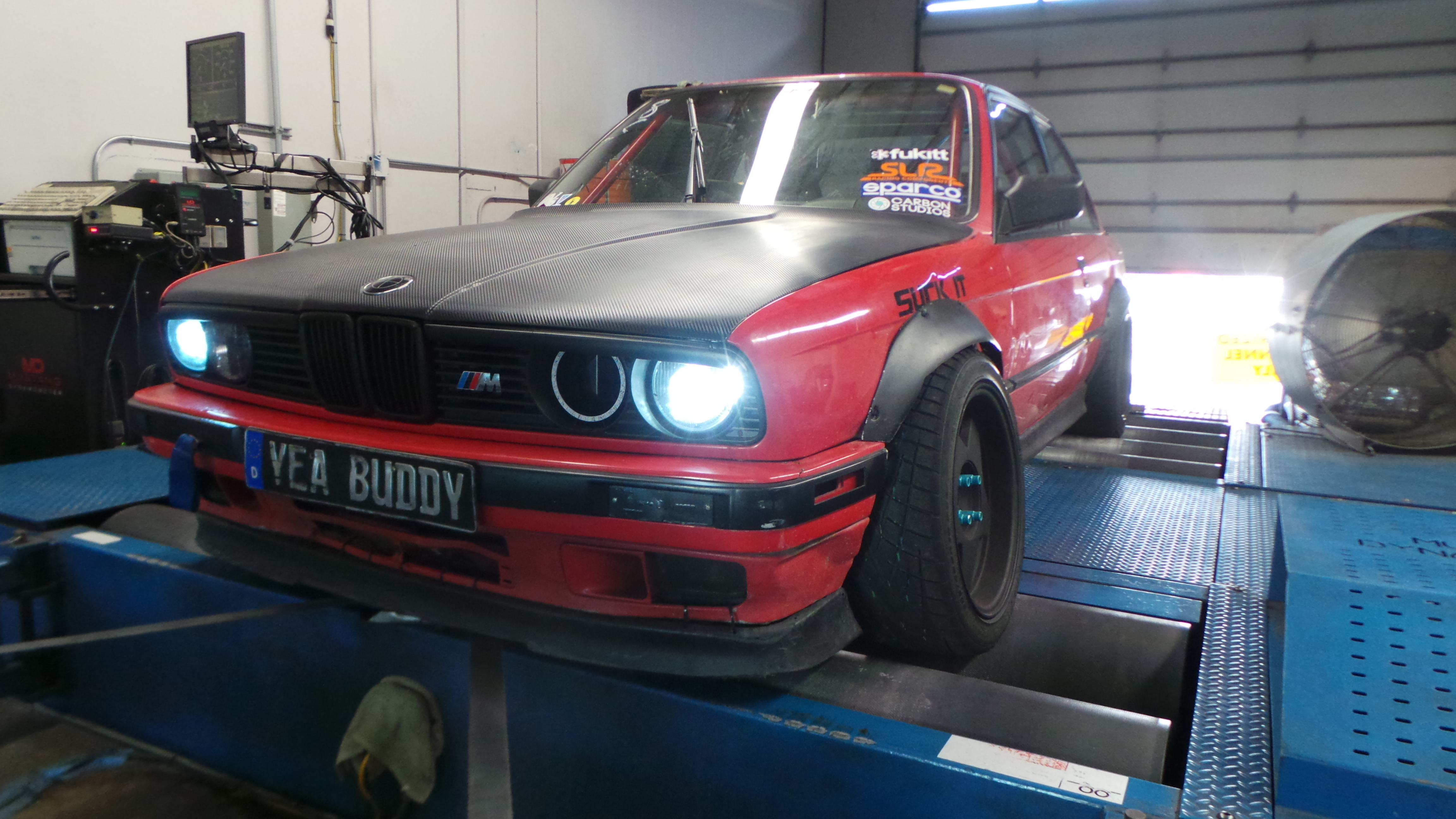 Fineline Imports Red Baron Racing Fine Line Imports Latest Blog Entries
