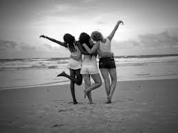 3friendsbeach