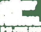 logo_2013_2