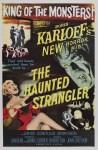 haunted-strangler-poster