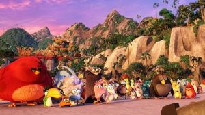 angry-birds-movie-entertainment-weekly