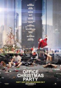 office-christmas-party-2016-movie-film-sinopsis