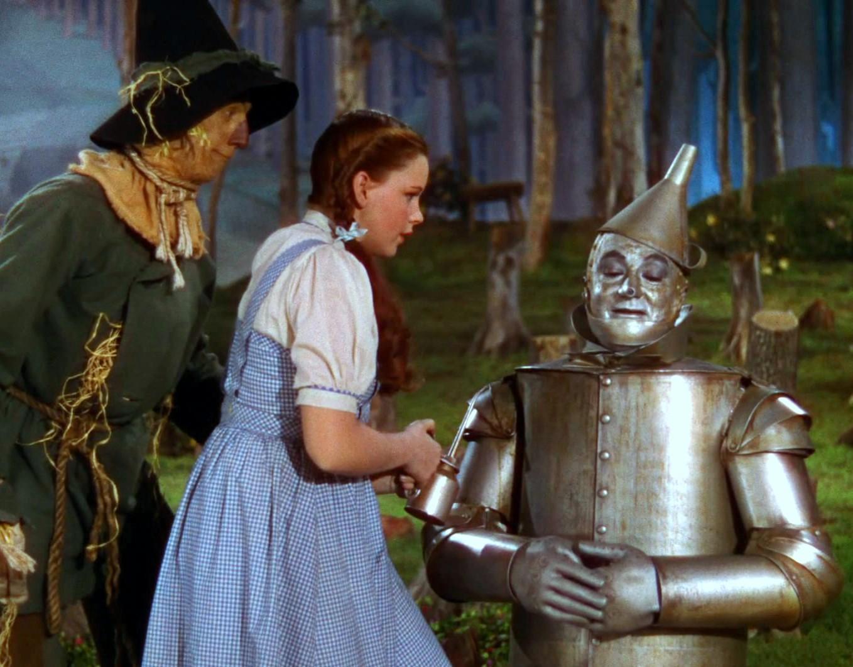 John Lennon Quotes Wallpaper Tin Man Wizard Of Oz Quotes Quotesgram